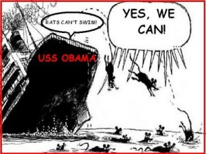 ss-obama_rats_from_sinking_ship-300x224